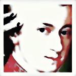 Лакримоза Моцарт