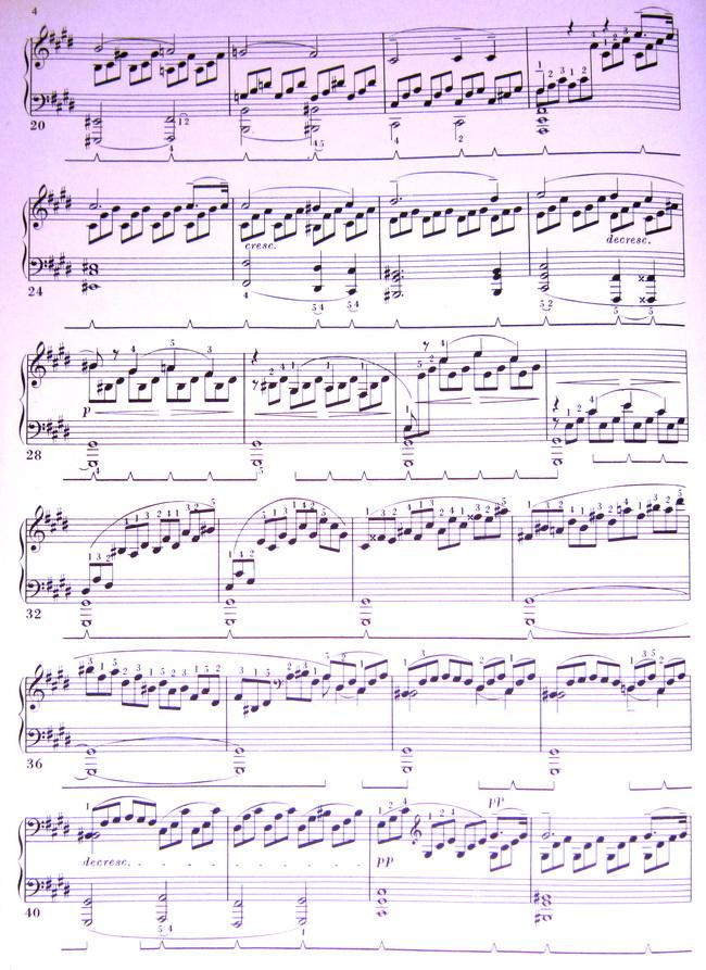 Ludwig van Beethoven Л. Бетховен - Alexander Gauk А. В. Гаук Концерт Для Скрипки С Орк. Соч. 61 Ре Мажор