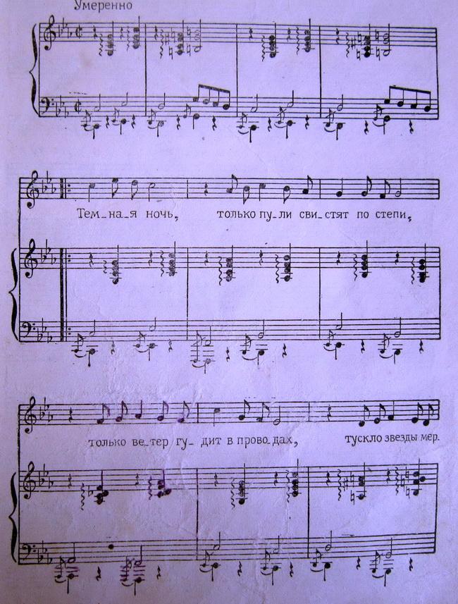 играть в игры музыка на клавиатуре