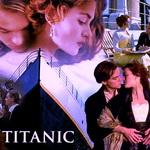 Титаник. Ноты песни