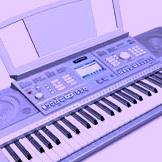 Как выбрать синтезатор