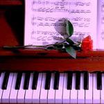 Фортепиано или синтезатор