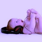 Развитие музыкального слуха.