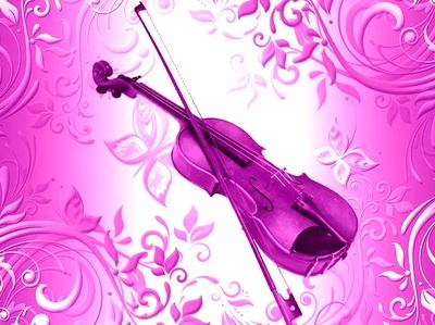 Какой музыкальный инструмент выбрать.