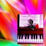 Как написать песню