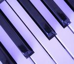 Синтезатор и фортепиано для начинающих.