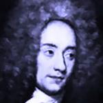 Адажио Альбинони ноты