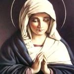 Аве Мария слушать онлайн